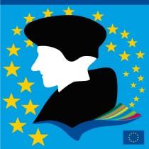EAC_profil_erasmus_since_87_logo