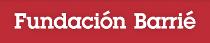 fundacionbarrie_logotop