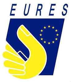 logo_eures