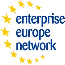 Enterprise Europe Network.
