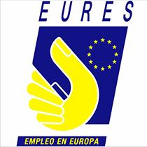 Rede EURES, emprego en Europa - Foro Xuventude en Movemento 2015