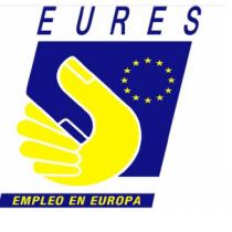 Como atopar traballo na Unión Europea: O meu primeiro traballo EURES