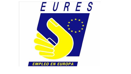 Como atopar traballo na Unión Europea
