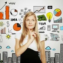 #FaiFuturo implicándote no emprendemento e na innovación social!